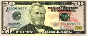 50-dollar-bill-front