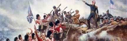 battle-of-new-orleans-H