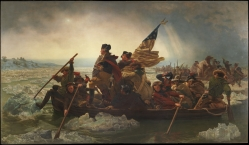 crossing-the-delaware-met-museum