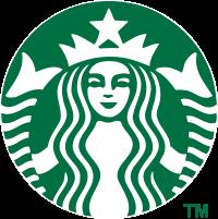 200px-Starbucks_Corporation_Logo_2011.svg
