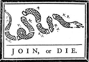 join-die