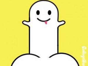 snapchat-dick-300x225
