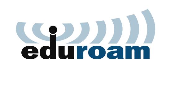 eduroam_logo